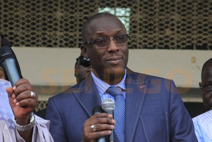 Cheikh Oumar Anne (2)