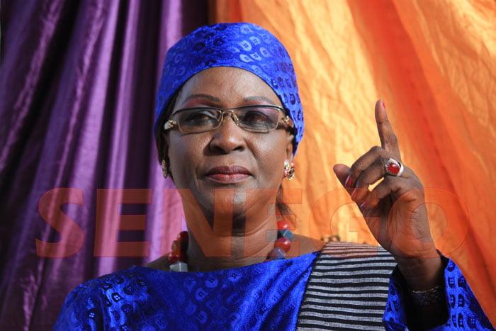 Car Leneen, Casamance, invite l'Etat, poursuivre les efforts