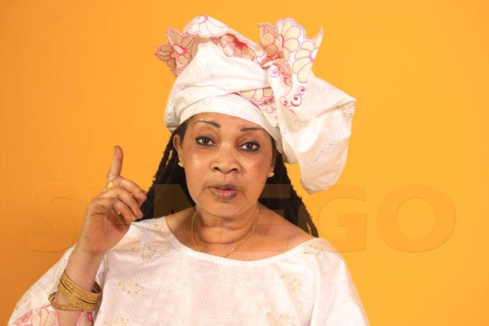 Sélbé Ndome (2)