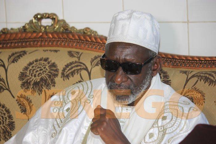 Thierno Madani Tall (2)