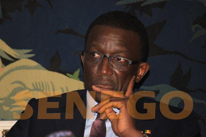 61, 7 milliards, La Banque Islamique de Développement (BID), va prêter au Sénégal