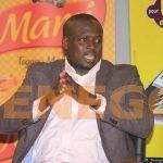 Aziz Ndiaye, combat modou lo, Dit tout, Modou Lo