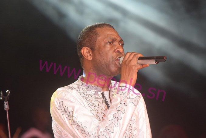 Youssou-Ndour-1