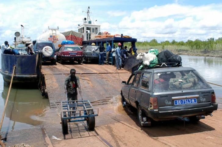 14 heures de discussions pour rien : Les frontières entre le Sénégal et la Gambie restent fermées
