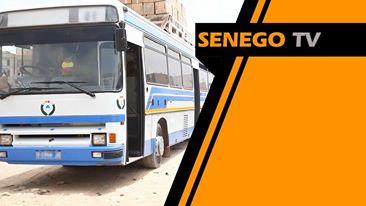 Senego TV: Les voyageurs boycottent toujours la Gambie