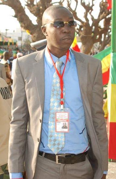 Impôts des députés: Doudou Coulibaly exige des éclairages de la Dgid
