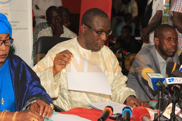 Cheikh Oumar Anne (7)