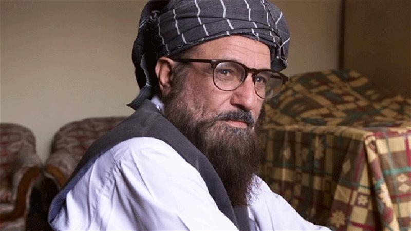 Les talibans se choisissent un nouveau chef, le mollah Haibatullah