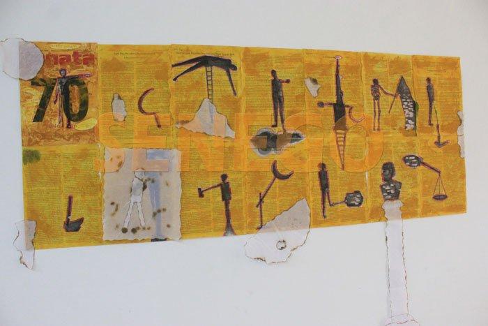 Dak'art 2016 (28)