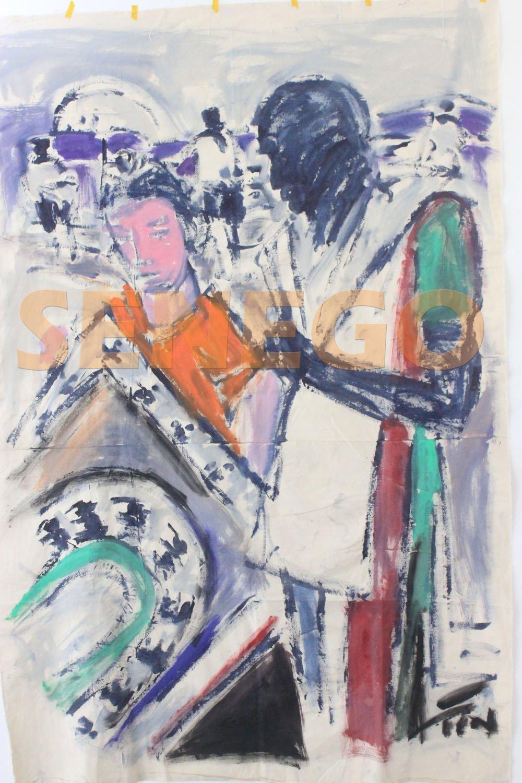 Dak'art 2016 (30)