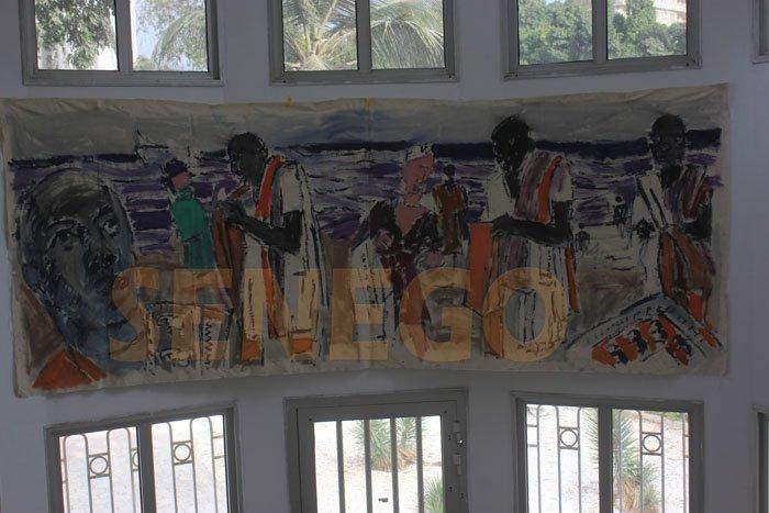 Dak'art 2016 (31)