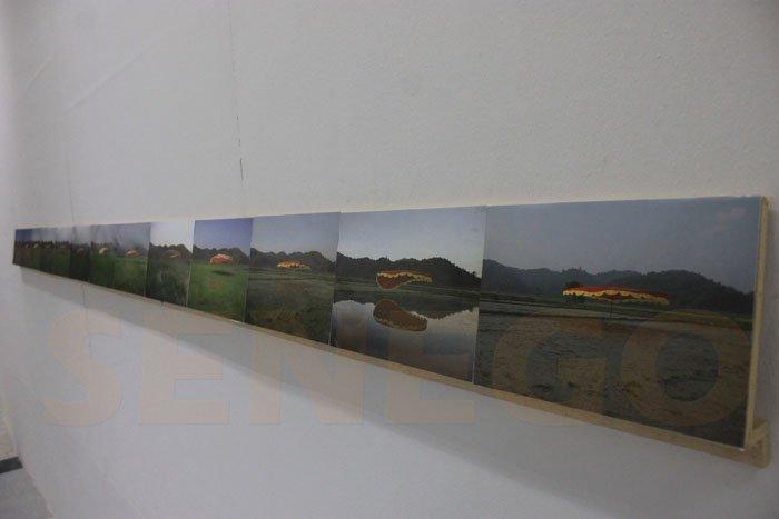 Dak'art 2016 (37)