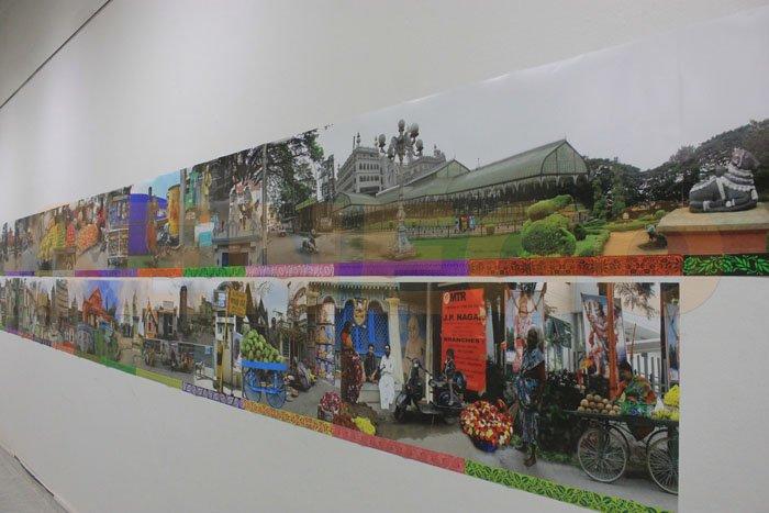 Dak'art 2016 (38)