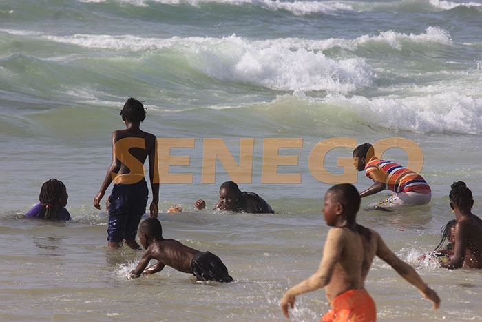 enfants à la plage (3)