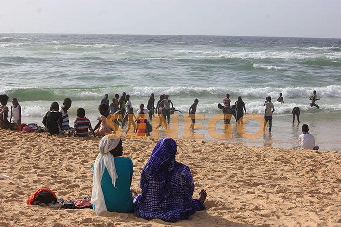 enfants à la plage (4)