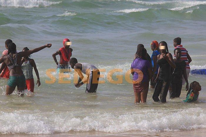 enfants à la plage (5)
