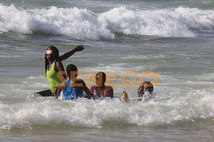 enfants à la plage (7)