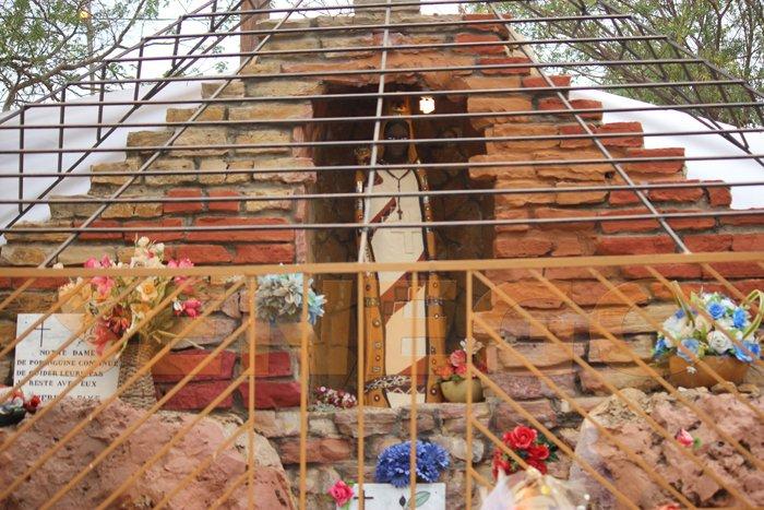 Grotte de la Vierge noire (20)