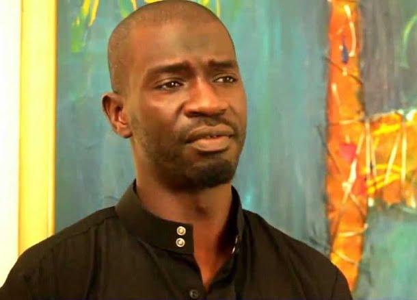 Tounkara au maire de Gorée : Pourquoi l'île de Gorée n'a pas de toilettes publiques?