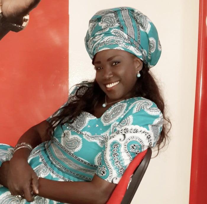 Merci Président d'avoir ramené Karim Wade de zéro à Héros, Par Aminata  Ndiaye
