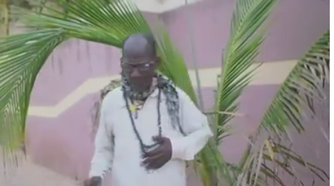 Makhou Pobar