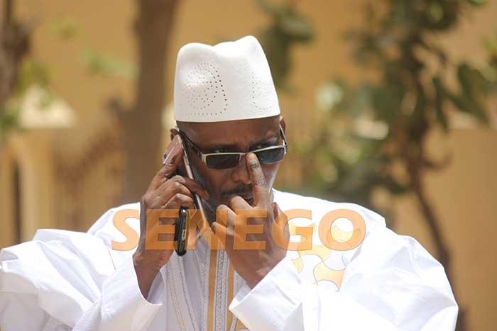 Moustapha Diop (5)
