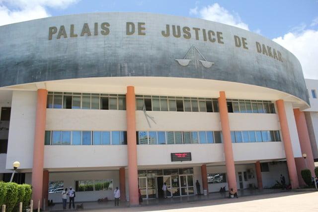 palais de justice_1