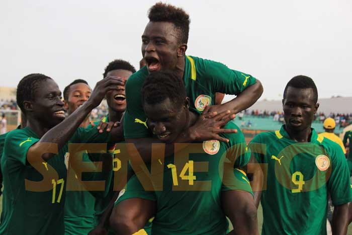 Senegal vs Tunisie U20 (46)