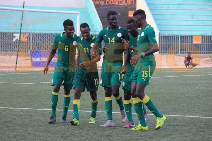 Senegal vs Tunisie U20 (54)