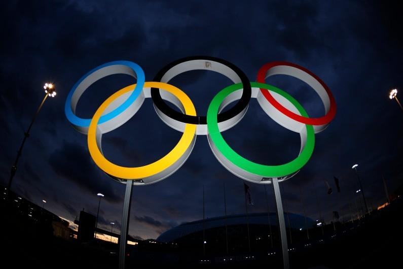 22 athlètes sénégalais, conquête des médailles, JO de Rio