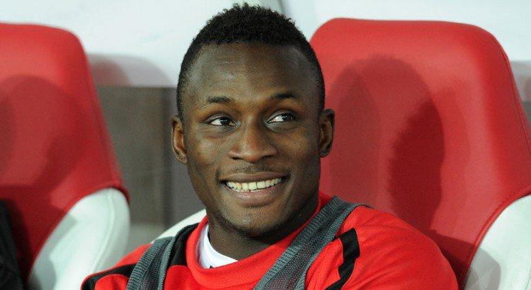 Transfert: Abdoulaye Sané au Red Star pour deux ans