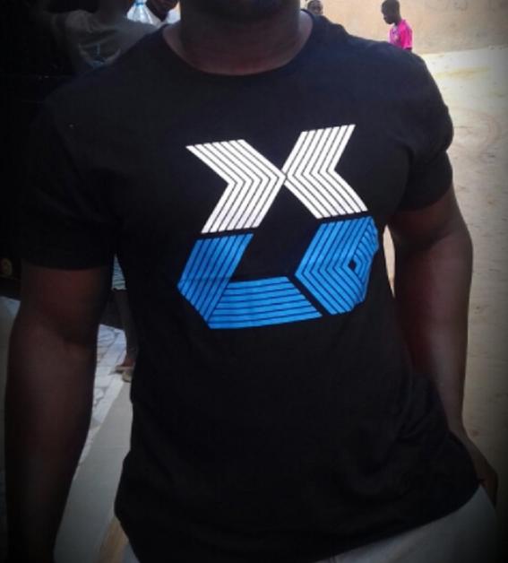 """""""XLO"""", la marque de Modou Lo, confectionnée par le boss de Wati B arrive au Sénégal"""