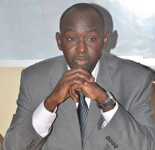 Cheikh Oumar Sy, sidy lamine niasss