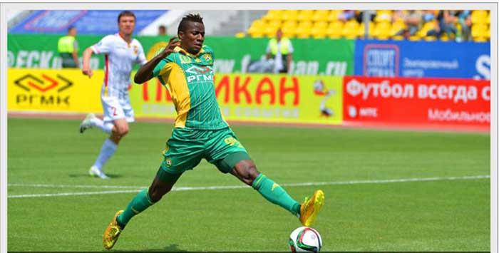 Ibrahima Baldé (12)