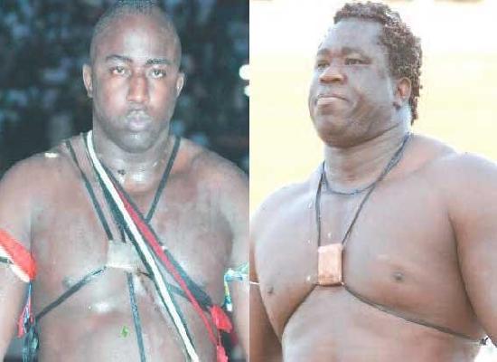 En direct: Yekini vs Lac De Guiers N°2, vous ne raterez rien en textes, images, vidéos