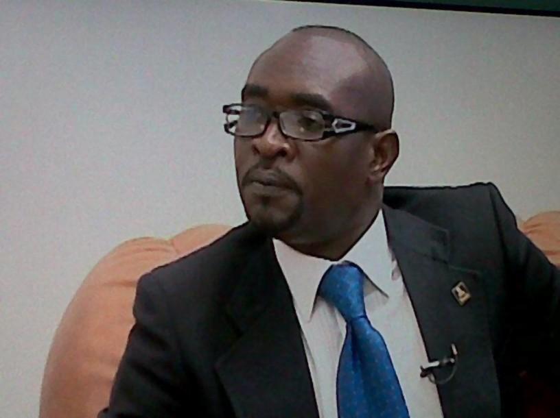 Affaire Sonko: une plainte pour le ministre Amadou Bâ pour abus de pouvoir dès ce mercredi