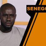 """Senego TV – Un Café Avec: Tout savoir sur le retour de la série avec """"Serigne Samb""""… Regardez !"""