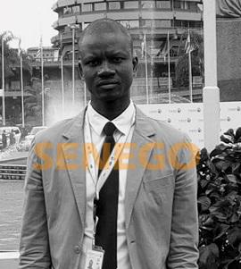 Affaire Sonko : Abdou Ahad Fall fustige la méthode de l'inspecteur
