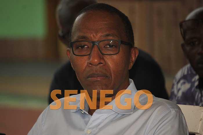 Abdoul Mbaye, Attaque à Ziguinchor, Casamance, ignominie, Morts