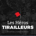 Hommage: Macky Sall lance un site internet dédié aux tirailleurs sénégalais