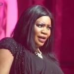 Vidéo: Daba Seye revient sur la bagarre au grand théâtre. Regardez!