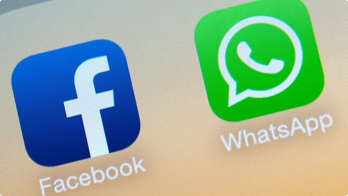 facebook-and-whatsapp-1