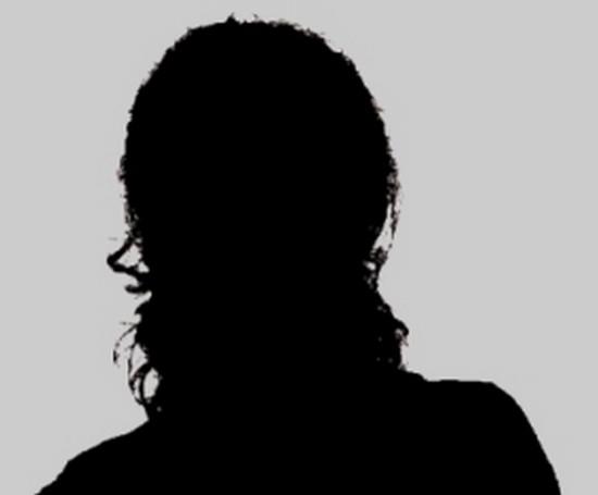 Sextape: Une sénégalaise se filme nue et la vidéo hot atterrit sur les téléphones