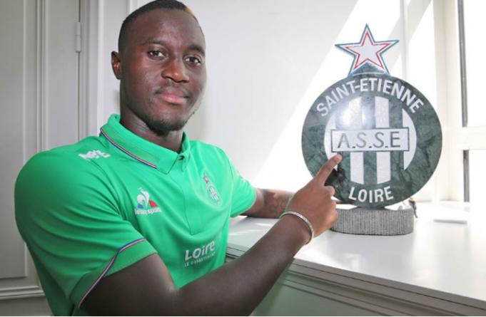 Cheikhou Kouyaté laminé par Man City, Henri Saivet cale devant Toulouse