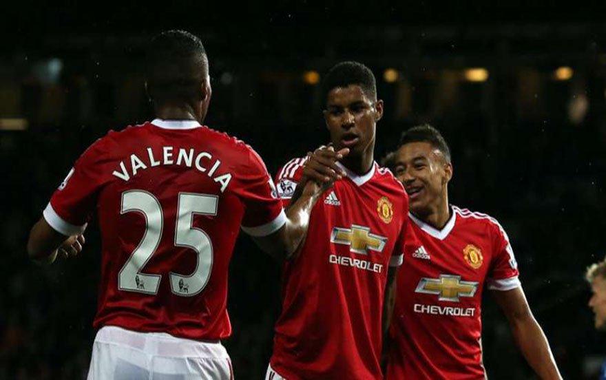 Premier League, 3e journée : Manchester United s'impose à Hull City 1-0