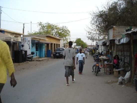 les-rues-de-kaolack