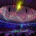 Jeux olympiques : Au revoir Rio 2016, hello Tokyo 2020