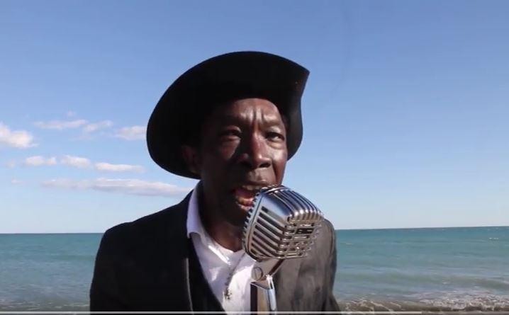 """Le nouveau sigle du groupe Kunta Kinté, """"Sunugal"""""""