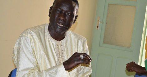 Vidéo: Le maire libéral de Ngor rejoint l'Apr :
