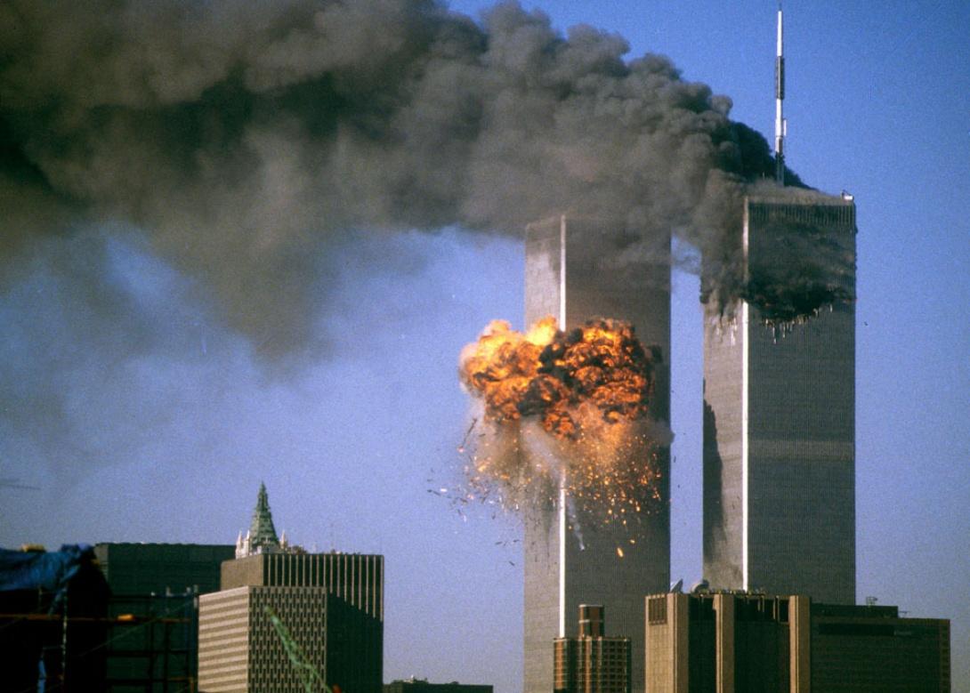 11-Septembre : Ryad met en garde contre le vote anti-saoudien au Congrès